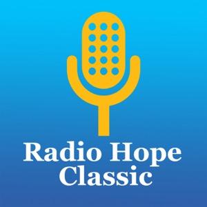 Radio Hope Classic