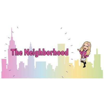 The Neighborhood with Nicole Podcast