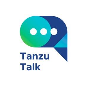 Tanzu Talk