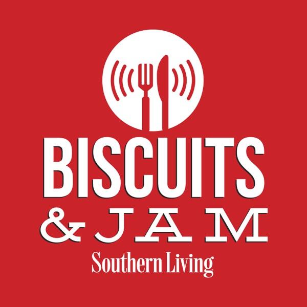 Biscuits & Jam image