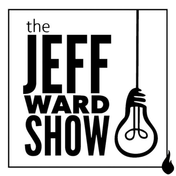 The Jeff Ward Show Artwork