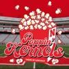 Poppin' Kernels  artwork