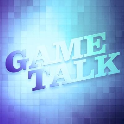 Game Talk:Rocket Beans TV