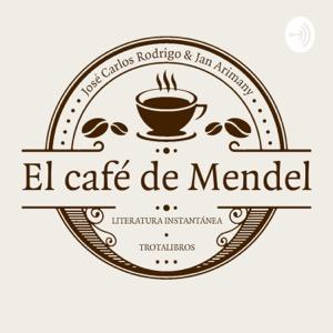 El café de Mendel