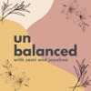 (Un)balanced with Sami and Jayahna artwork