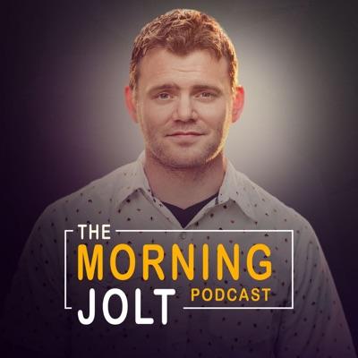 The Morning Jolt Podcast