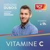 Vitamine C autour de Lyon