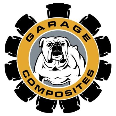Garagecast - All Things Retail