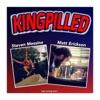 Kingpilled artwork