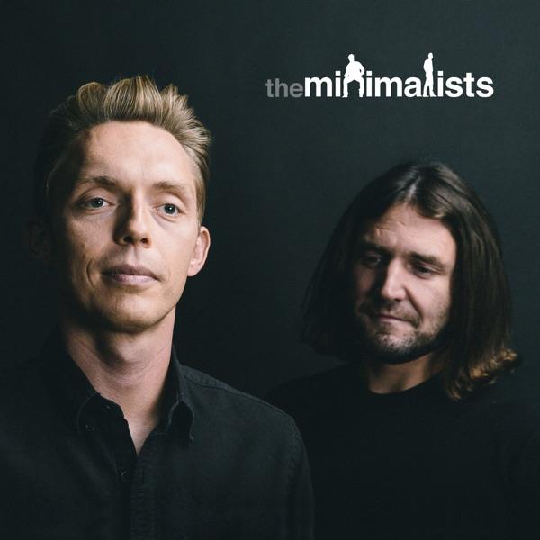 The Minimalists Podcast image