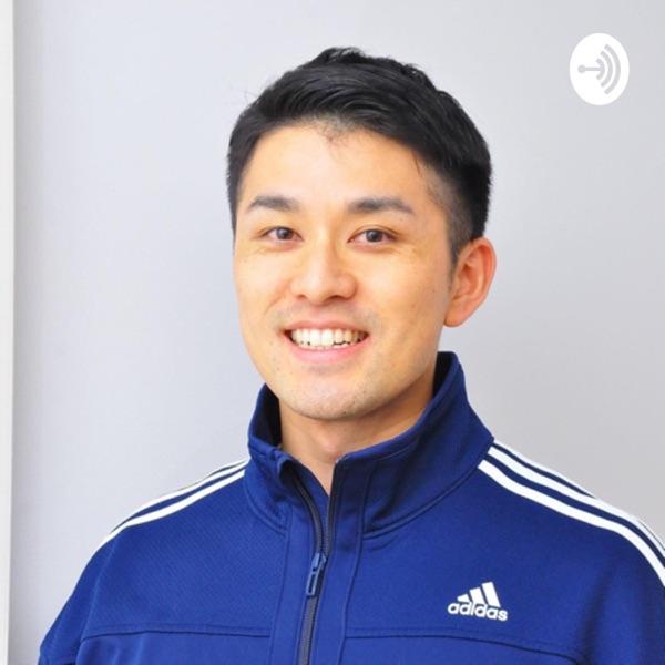 パーソナルトレーナー✖️元プロ野球選手✖️〇〇