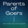 Parents of Goers Podcast artwork