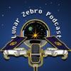 Lunar Zebro Podcast artwork