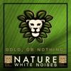 Nature Sounds | White Noise | ASMR & Relaxation artwork