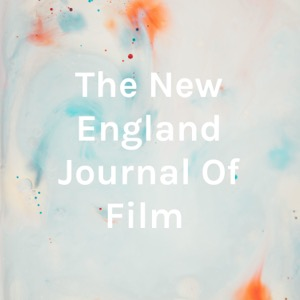The New England Journal Of Film