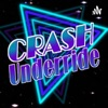 Unknown Grooves artwork