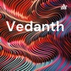 Vedanth  artwork