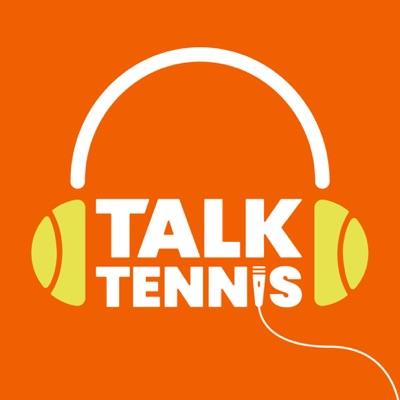 Talk Tennis:Michelle Heidbrink, Tennis Warehouse