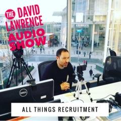 David Lawrence recruitment show