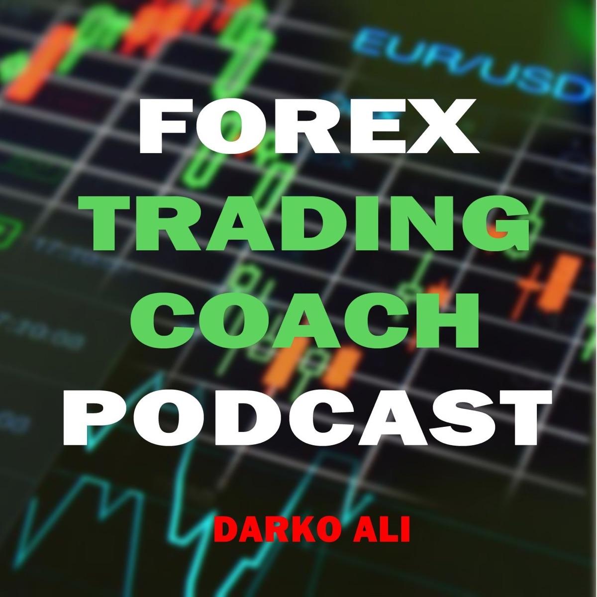 forex trading coaching commercio di opzioni binarie per me