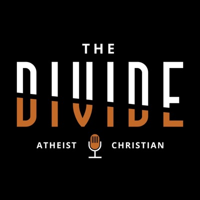 The Divide by iPUB