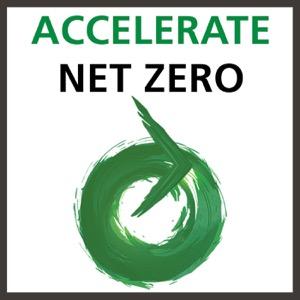 Accelerate Net Zero