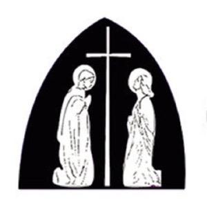 Catholic Family News's Podcast