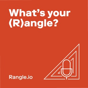 What's Your (R)angle?