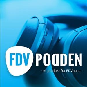 FDVpodden
