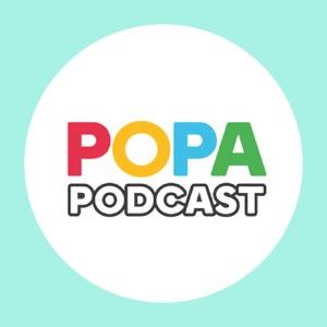 POPA Podcast