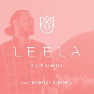 Leela Gurukul