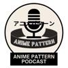 Anime Pattern artwork