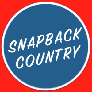Snapback Country