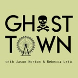Facebook's Haunted Doll (GT Mini) podcast episode