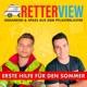 Retterview - Gedanken und Spaß aus dem Pflasterlaster