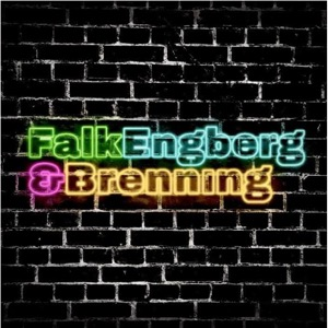 FalkEngberg & Brenning