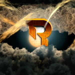 Raise Your Edge Podcast