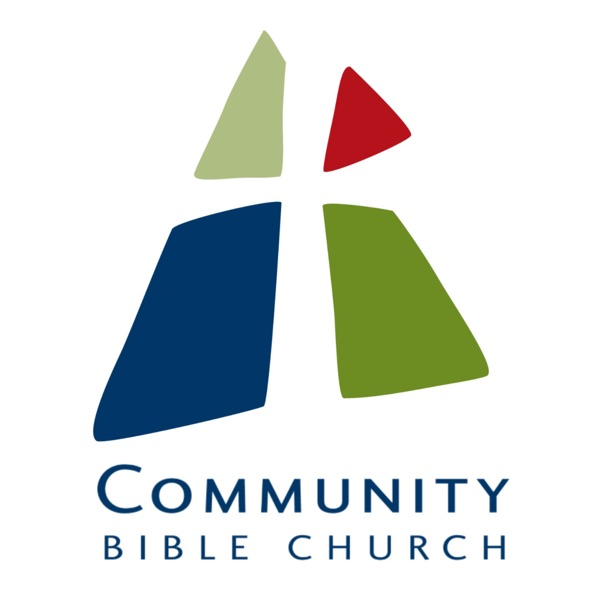 Community Bible Church of Northern Westchester