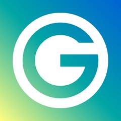 Greator – GEDANKENtanken