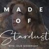 Made of Stardust artwork