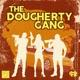 The Dougherty Gang