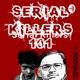 Serial Killers 101 - Javed Iqbal & Amarjeet Sada