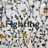 Fighting. artwork