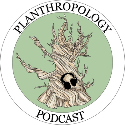 Planthropology:Vikram Baliga