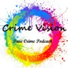 Crime Vision  artwork