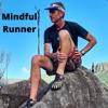 Mindful Runner artwork