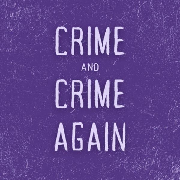 Crime and Crime Again image