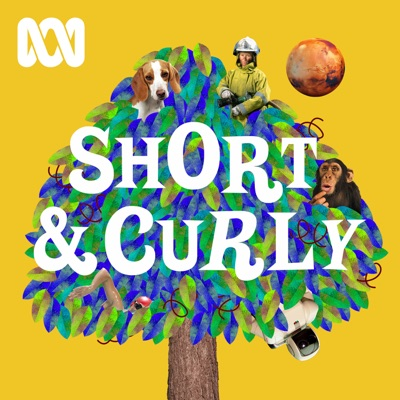 Short & Curly:ABC Radio