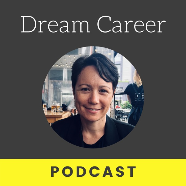 INSPIRE | Writing the next chapter of your career with Tammy Euliano photo