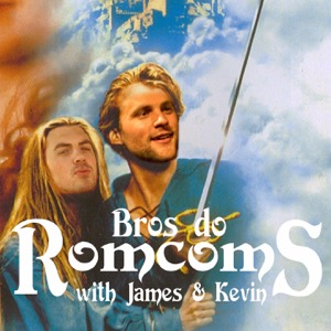 Bros Do Romcoms